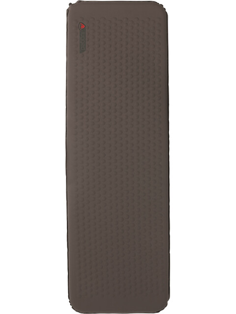 Robens Rugged 50 Self-Inflating Mat